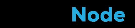 ClientNode-black_Schriftzug